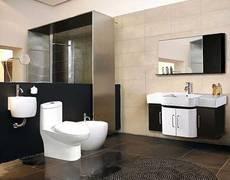 陶瓷卫浴及地面墙面材料