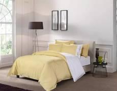酒店布草及床垫