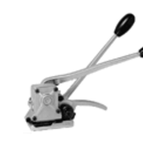 加拿大ZRTOOL免扣钢带打包机MS25-1.png