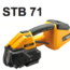 瑞士STRAPEX 电动打包机STB71.png