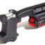 美国电动钢带咬扣器GripPack 114 Tensioner.png