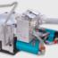 意大利ITATOOLS气动塑钢带打包机ITA10.png