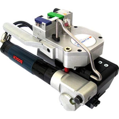 SIAT气动塑钢带打包机POLI HT32.jpg