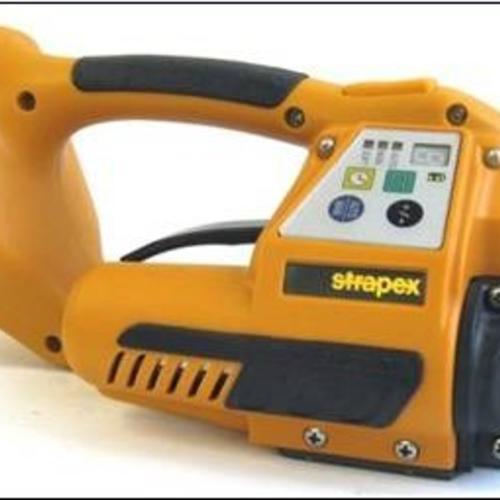 瑞士STRAPEX 电动打包机STB80.jpg