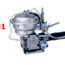 加拿大ZRTOOL气动钢带打包机PS31-1.png