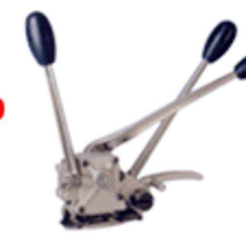 加拿大ZRTOOL免扣钢带打包机TE90-1.png