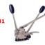 加拿大ZRTOOL免扣钢带打包机TF31-1.png