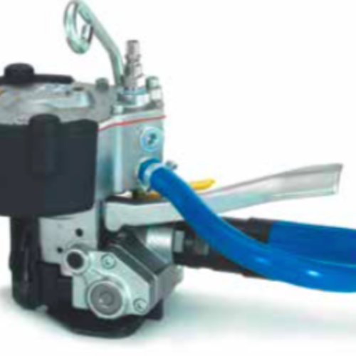 瑞士STRAPEX气动钢带打包机STR64.png