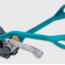 意大利ITATOOLS免扣钢带打包机ITA30.png