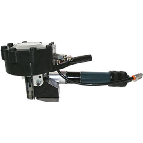 SIAT气动钢带打包机ST10_19.jpg