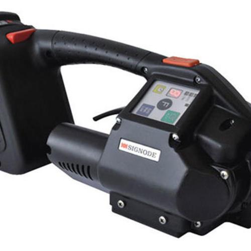 美国信诺电动打包机BXT2-25.jpg