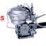 加拿大ZRTOOL气动钢带打包机PS25-1 2.png