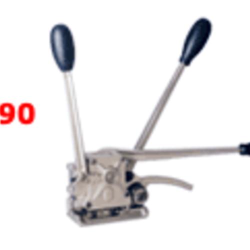 加拿大ZRTOOL免扣钢带打包机ZL90-1.png