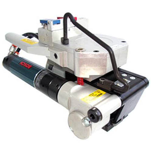 SIAT气动塑钢带打包机POLI HT 16_19.jpg