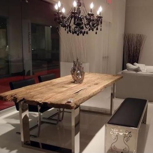 仿古复古家具
