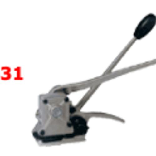 加拿大ZRTOOL免扣钢带打包机MS31-1.png