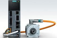 S210—强大、安全的伺服新系统