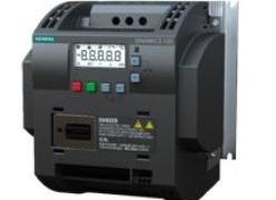 SINAMICS V20 基本型变频器