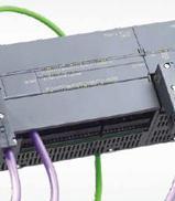 S7-200 SMART  经济小型系统