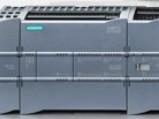 S7-1200  **性价比中小型系统