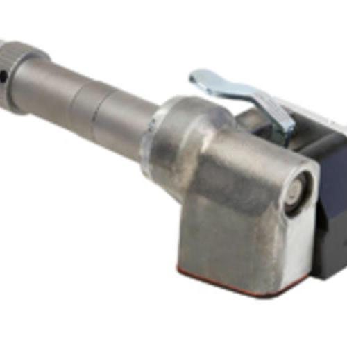 TITAN气动钢带拉紧器PLC.jpg