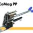 德国CENTRAL 手动PP带打包机CoMag  PP.png