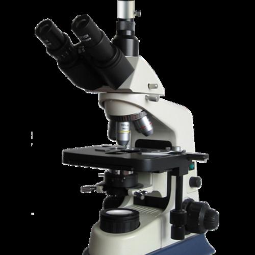 电脑生物显微镜XSP-BM-30AD