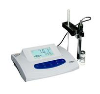 国产雷磁PHS-25型pH计 实验室PH计