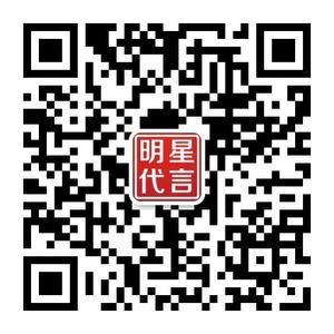 微信图片_20201013172349