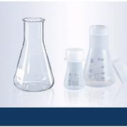 德國BRAND/普蘭德 通用實驗產品分類