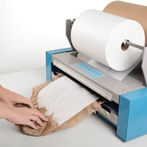 美国RANPAK Geami 蜂窝包装纸.jpg