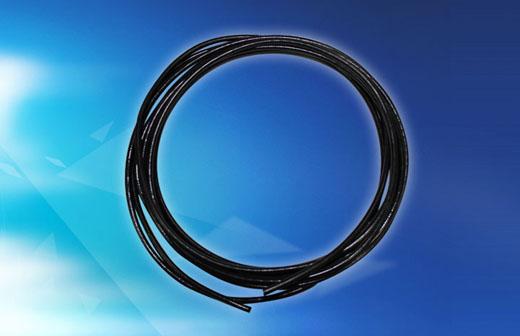 SFCG-50-3-51电缆