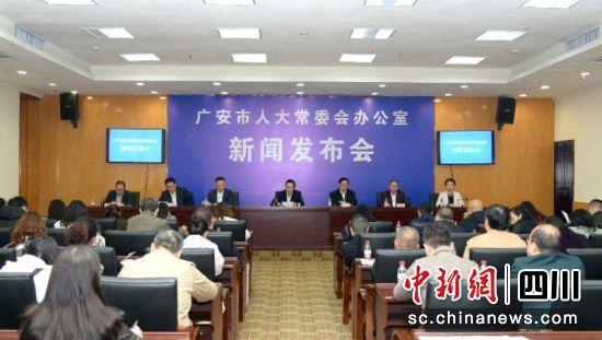 《条例》将于2021年1月1日起正式实施。 倪鑫宏 摄