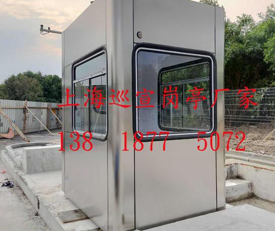 微信图片_20201022152551.jpg