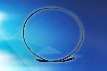 电力电缆如何运作更加安全有保障?