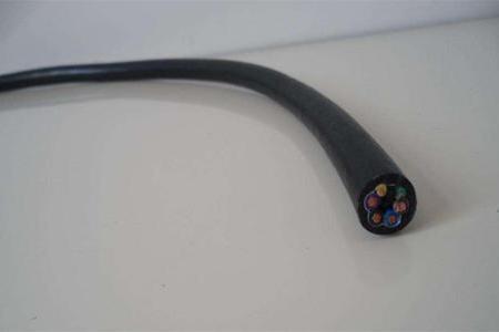 电缆电缆如何存放可以使用时间更长?