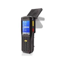 YUR-H600便携式数据处理器