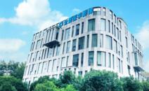 北京全景医学影像中心