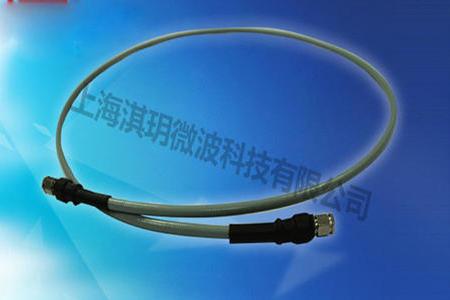 如何预防冬季电线电缆外皮脱落的现象?