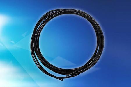 你知道电力电缆热伸缩的危险性么