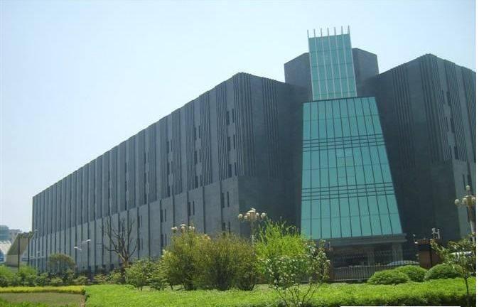 平湖注册公司