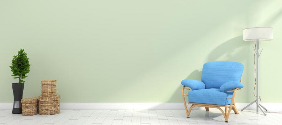 SATINAT/OPACO 搪瓷涂料