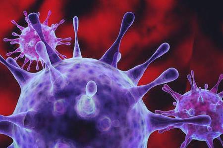 传染性极强!诺如病毒进入高发期,儿童成人都可感染,千万做好日常预防