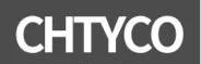 infoflow_2020-10-28_15-59-8