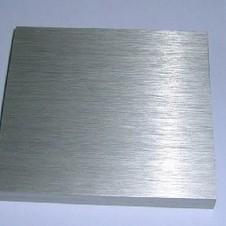 德國鋁合金