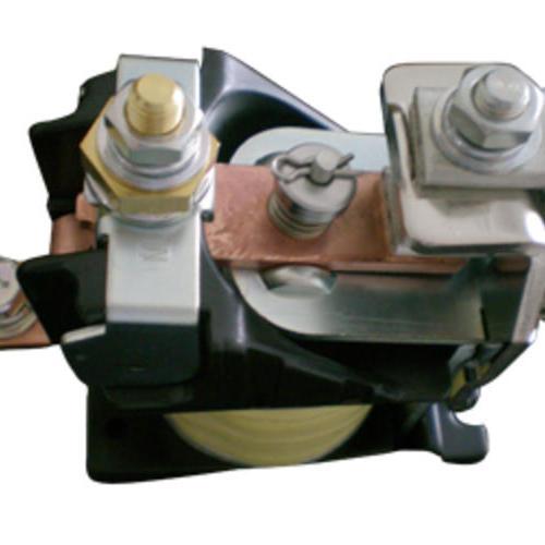 直流接触器CM25