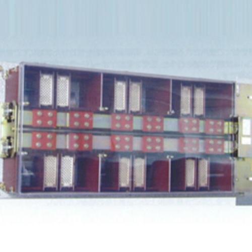 低压双电源切换开关-LE型