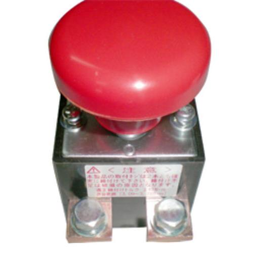 直流接触器EMS25H