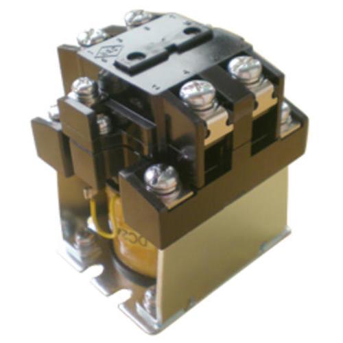 直流接触器PT-3-2C