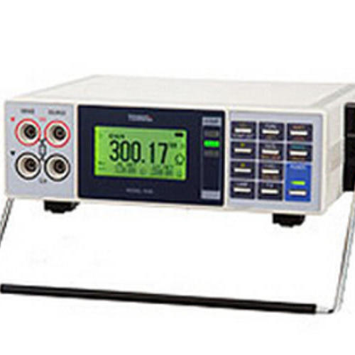 TSURUGA直流电阻测试仪356H(低电阻)